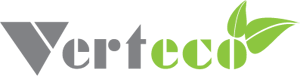 Verteco_Logo