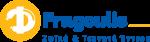 frangoulis-logo