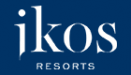ikos-logo