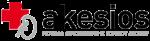 akesios-logo