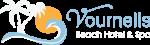 vournelis-logo